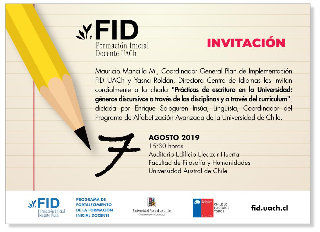 INVITACIÓN-FID-2