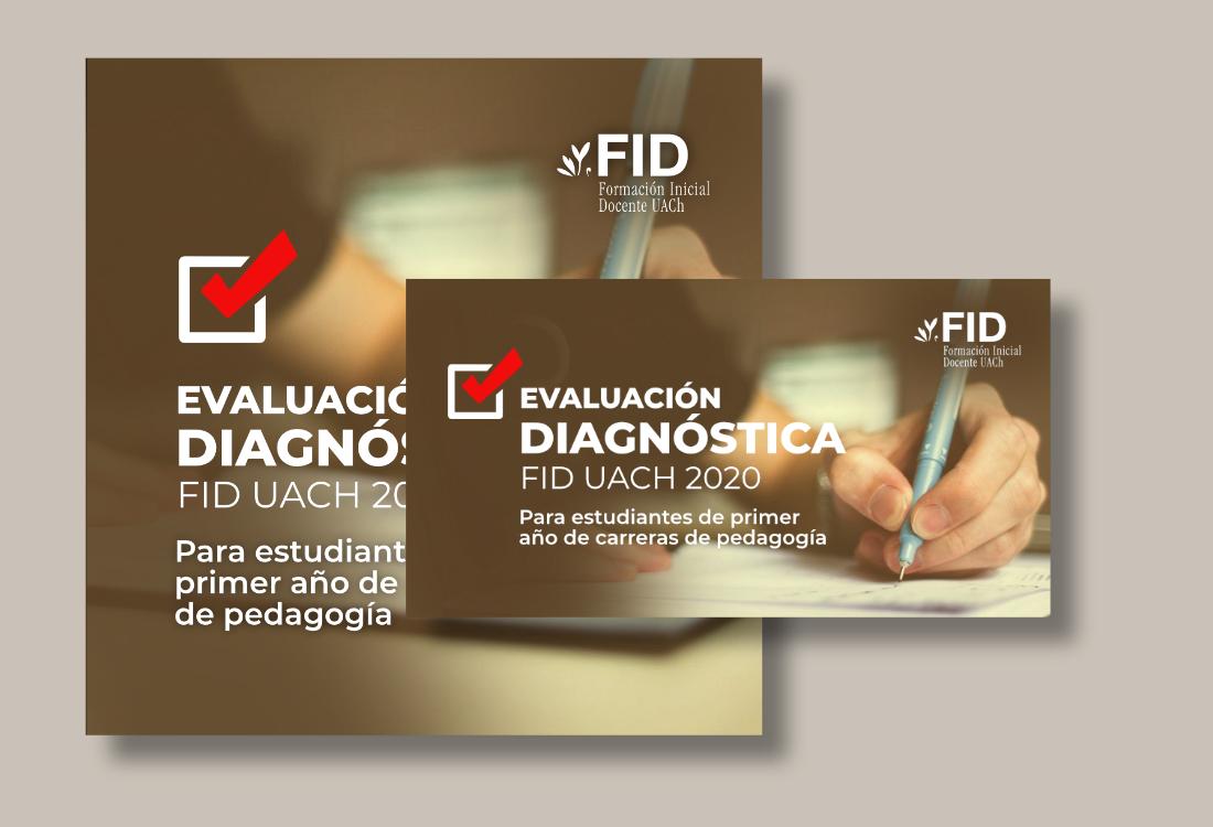 afiche-UACh-2020