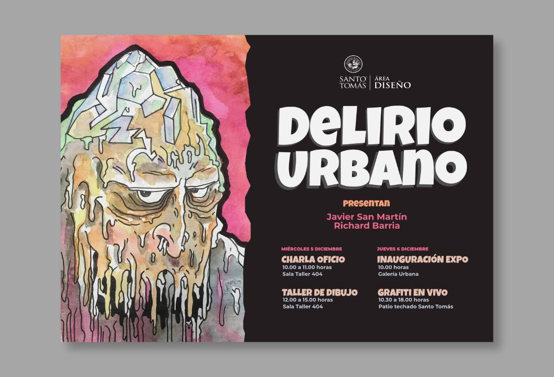 afiche-delirio-urbano