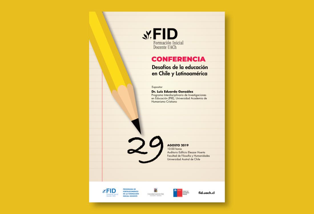 afiche-taller-FID