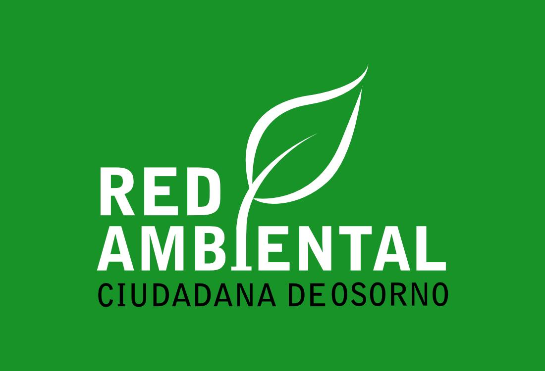marca-red-ambiental-2