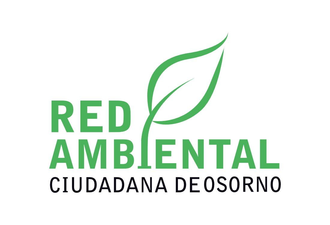 marca-red-ambiental