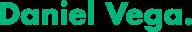 logotipo-danielvega2020-5