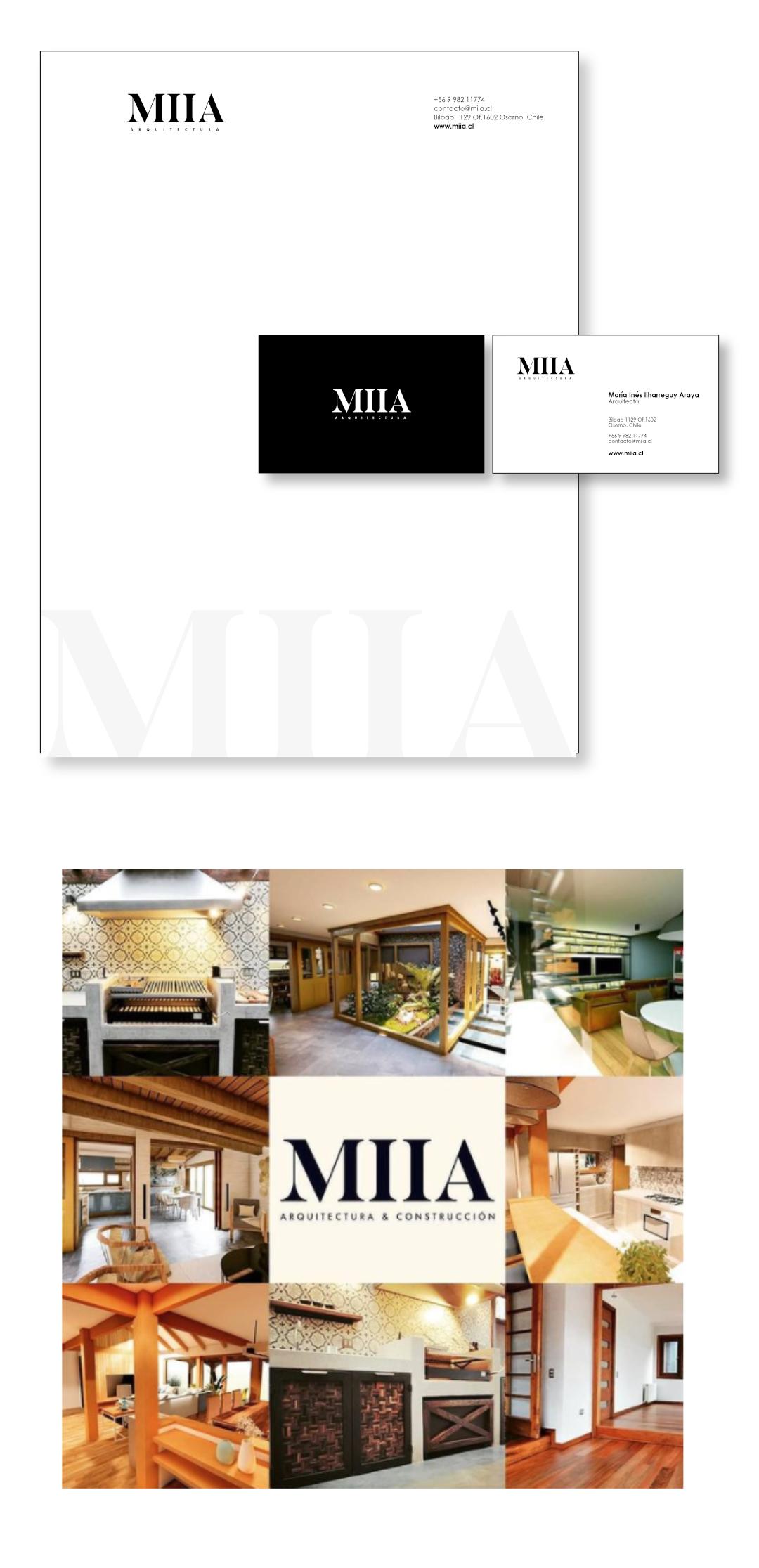 miia-2
