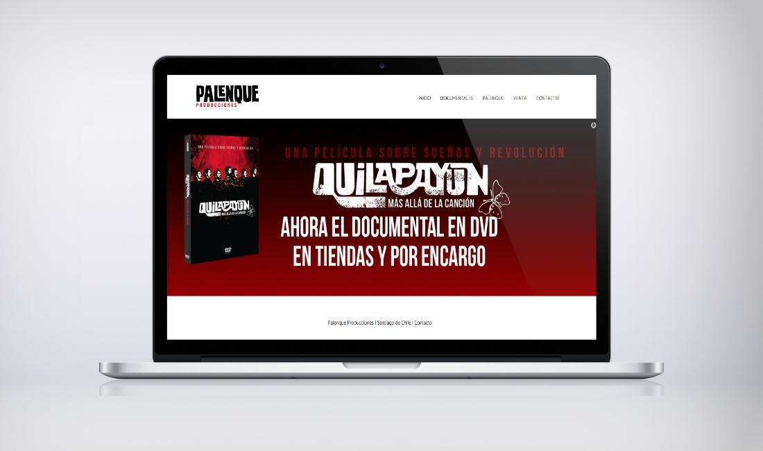 palenque-1