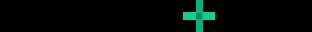 Logotipo-DanielVega01