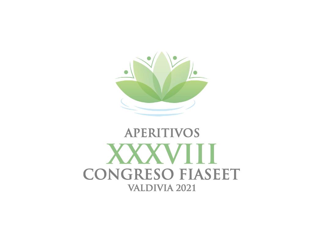 PPT-ASEET-2020-1.006