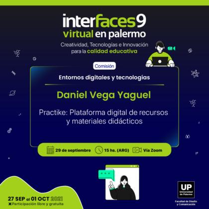 Daniel Vega Yaguel_Mesa de trabajo 1