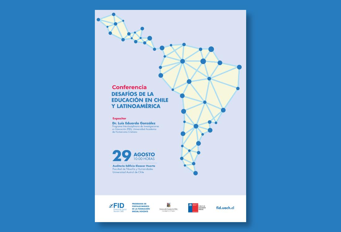 afiche-conferencia-FID-2